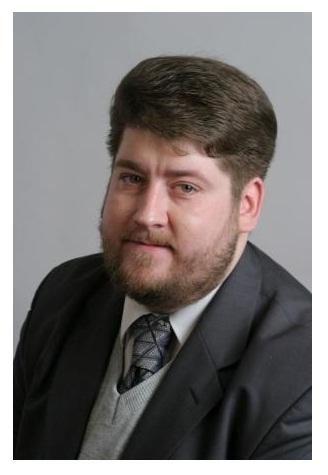 Адвокат по уголовным и военным делам консультации по наследственному праву Чайковского улица