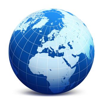 Помощь адвоката по всему миру